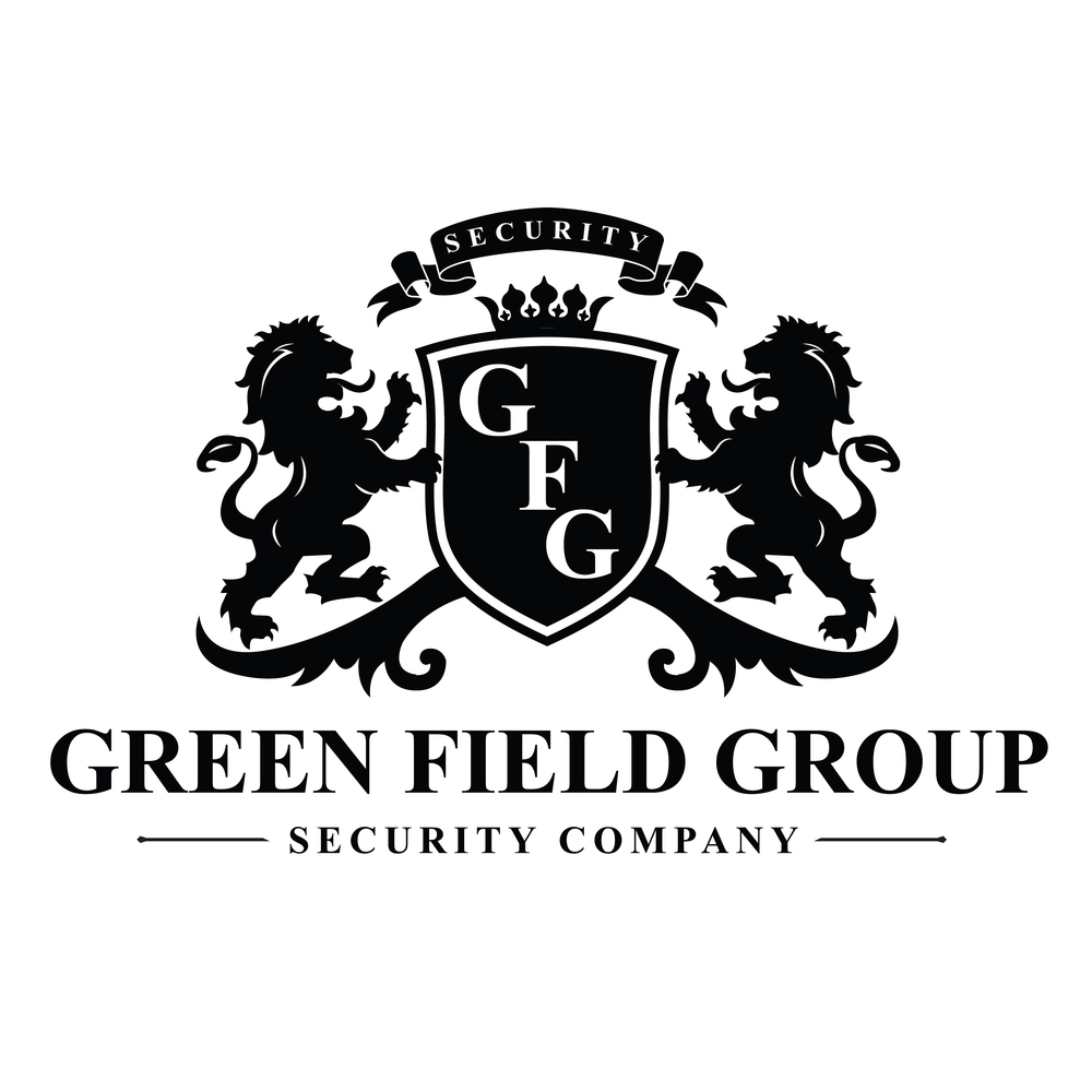 Green-Fields-Group-Logo_Red-Zipper-Design.jpg