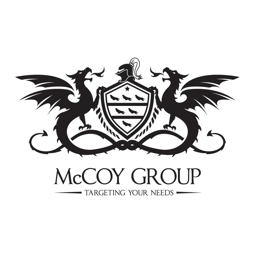 McCoy-Group-Logo_Red-Zipper-Design.jpg