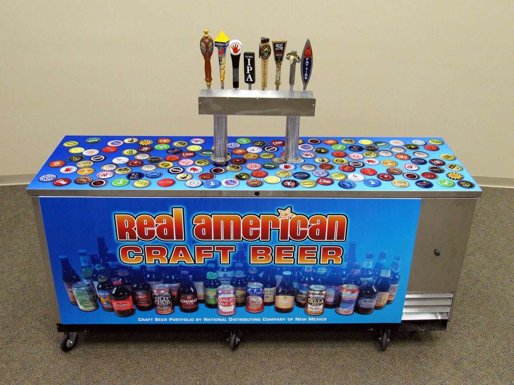 American-Craft-Beer-Cart_Red_Zipper_Design.jpg