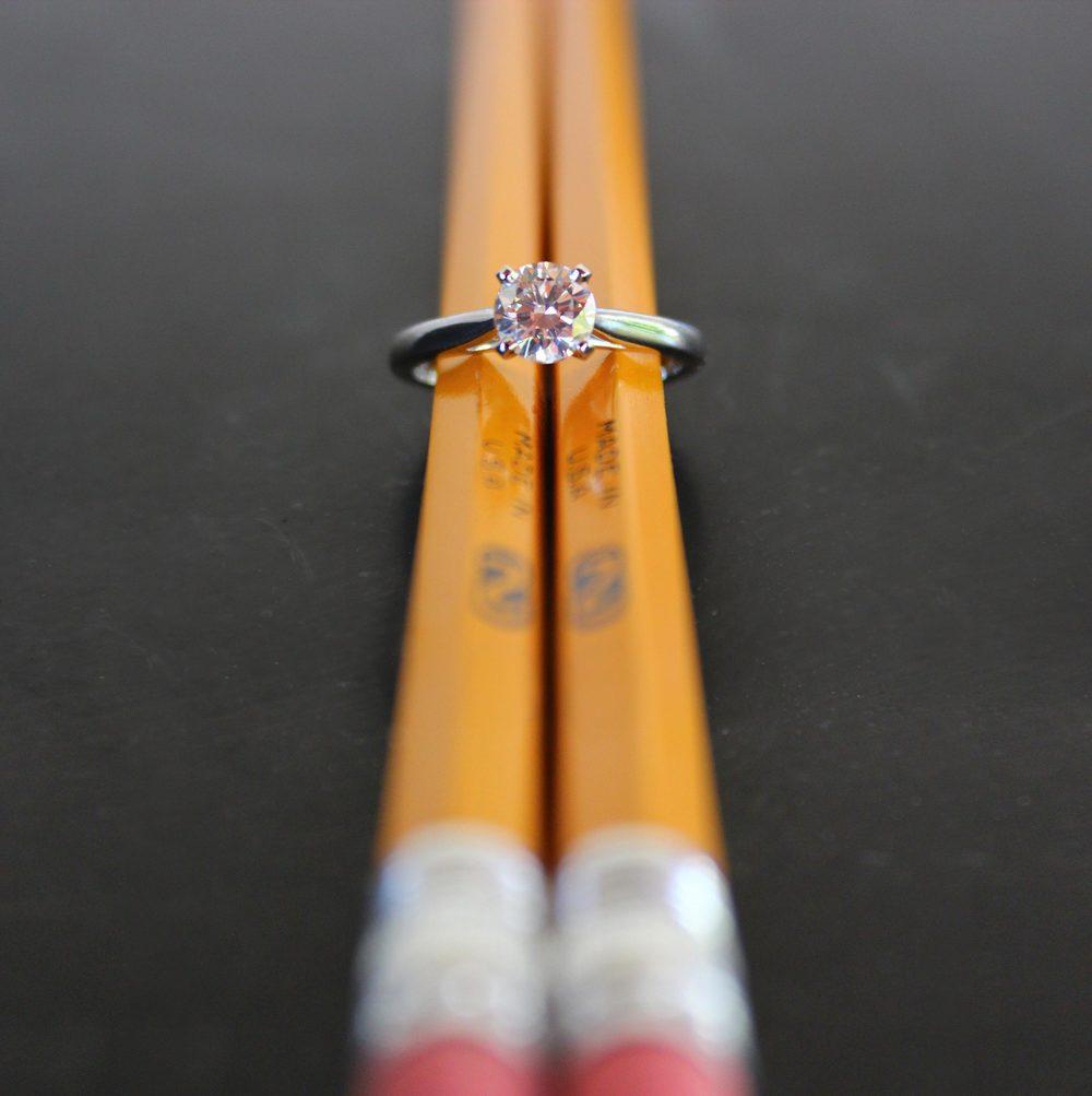 Merkel-Engagement_Ring-&-Pencils_Red-Zipper-Design.jpg