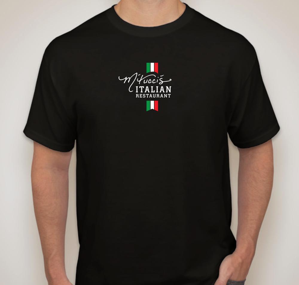 Mtuccis-Italian_Staff-Shirt-Front_1.jpg