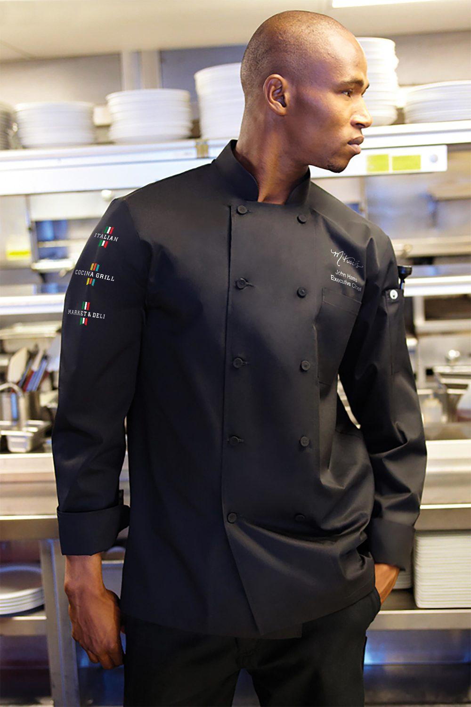 Haas-Chef-Coat-Mockup-1.jpg