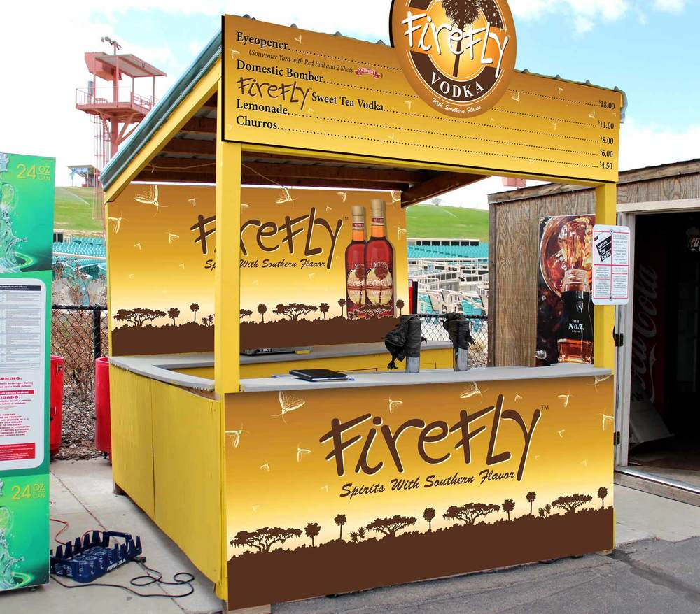 FireFly_Booth_Mockup_Red-Zipper-Design.jpg