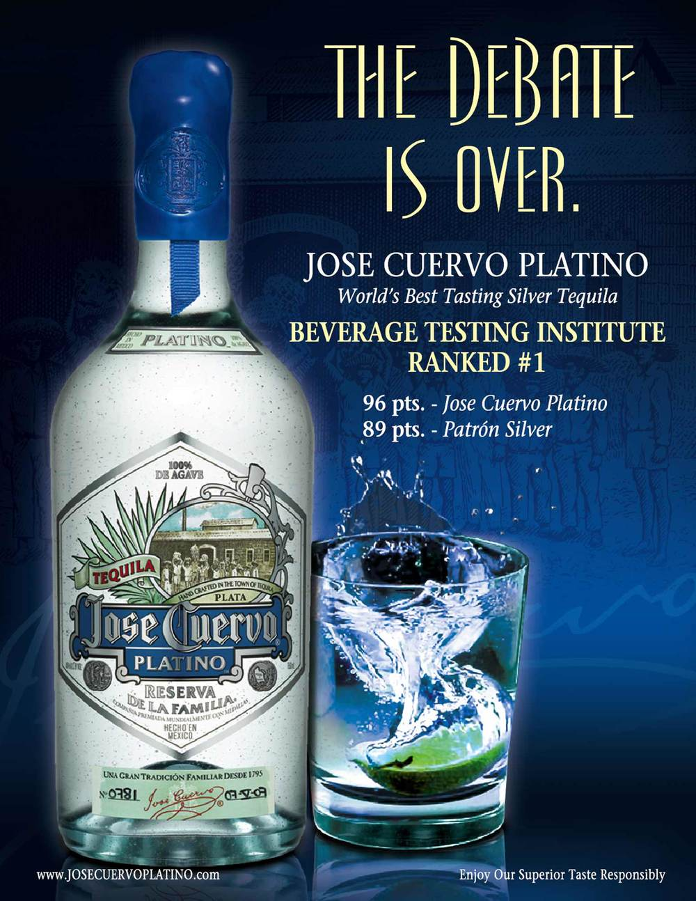 Jose-Cuervo_Platino_flyer_Red-Zipper-Design.jpg