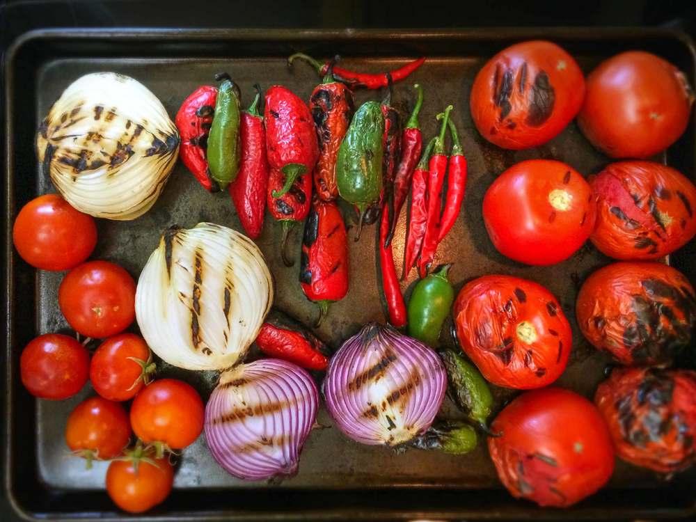 17_Grilled_Veggies-Red-Zipper-Design.jpg