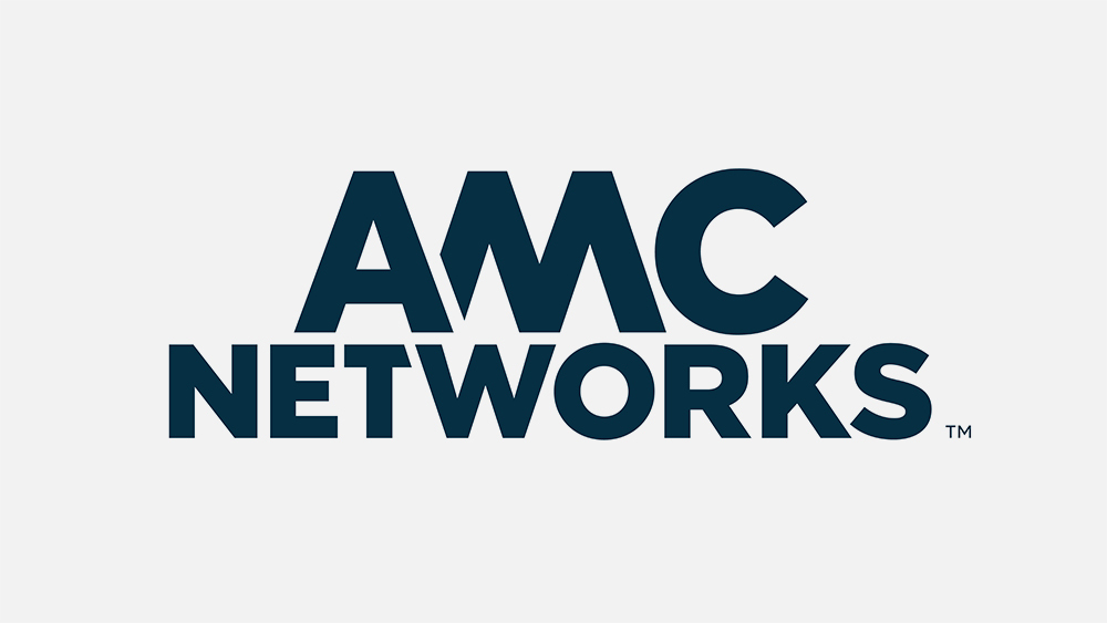 mac-networks-logo.jpg