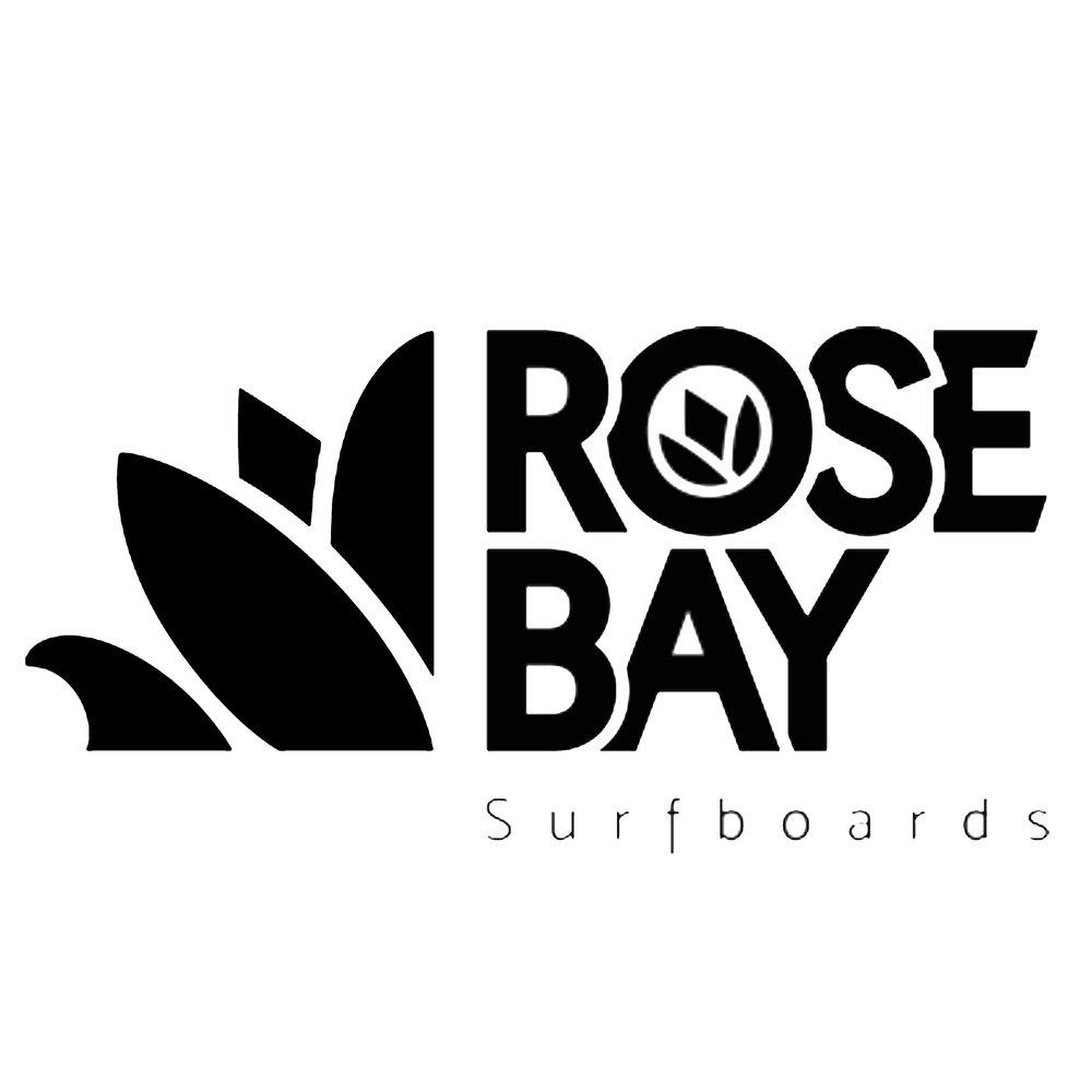 rosebay logo.jpg