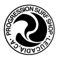 Progression Surf Shop