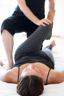 yoga-therapy.jpg