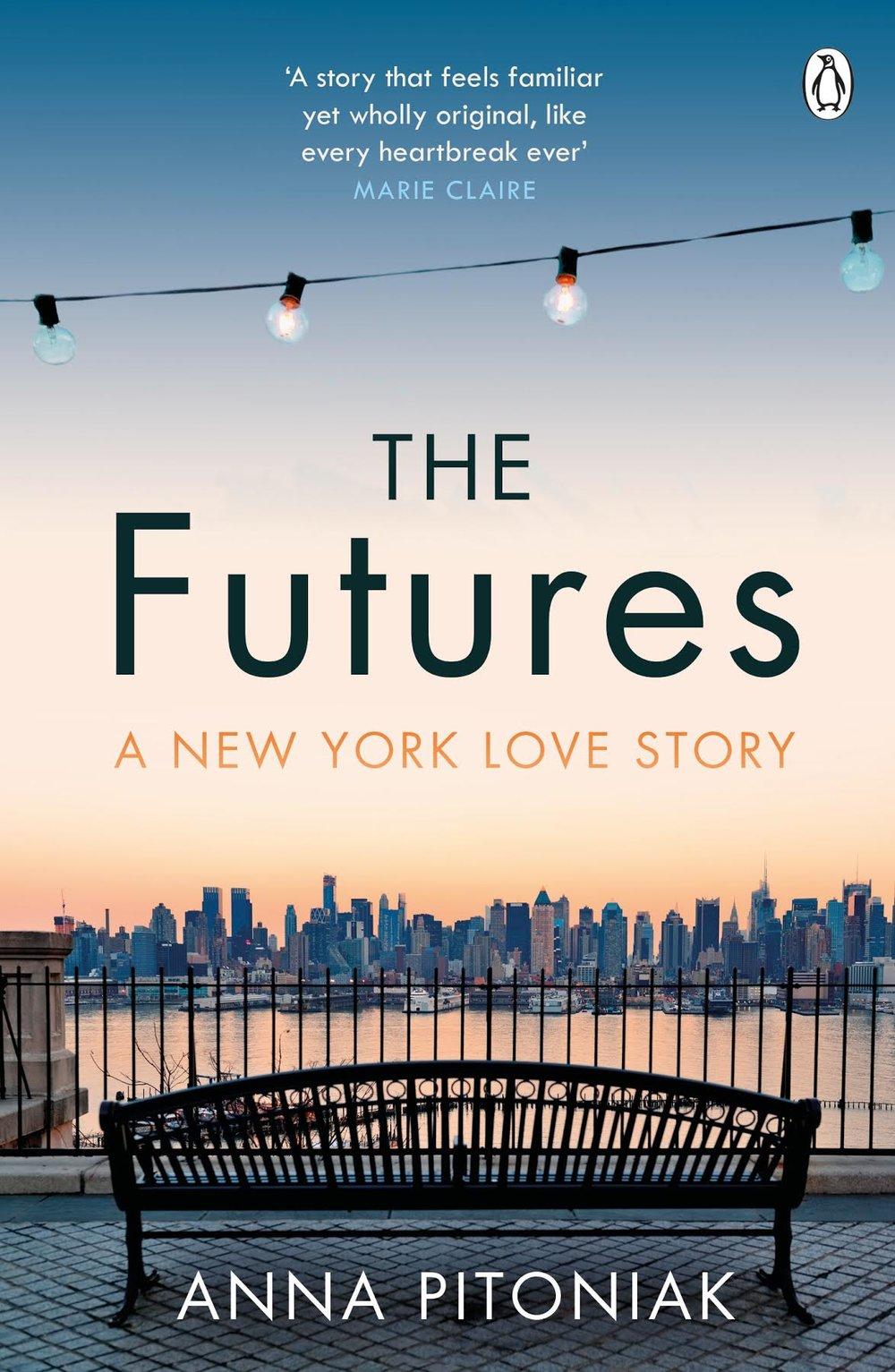 futures_paperback_uk.jpg