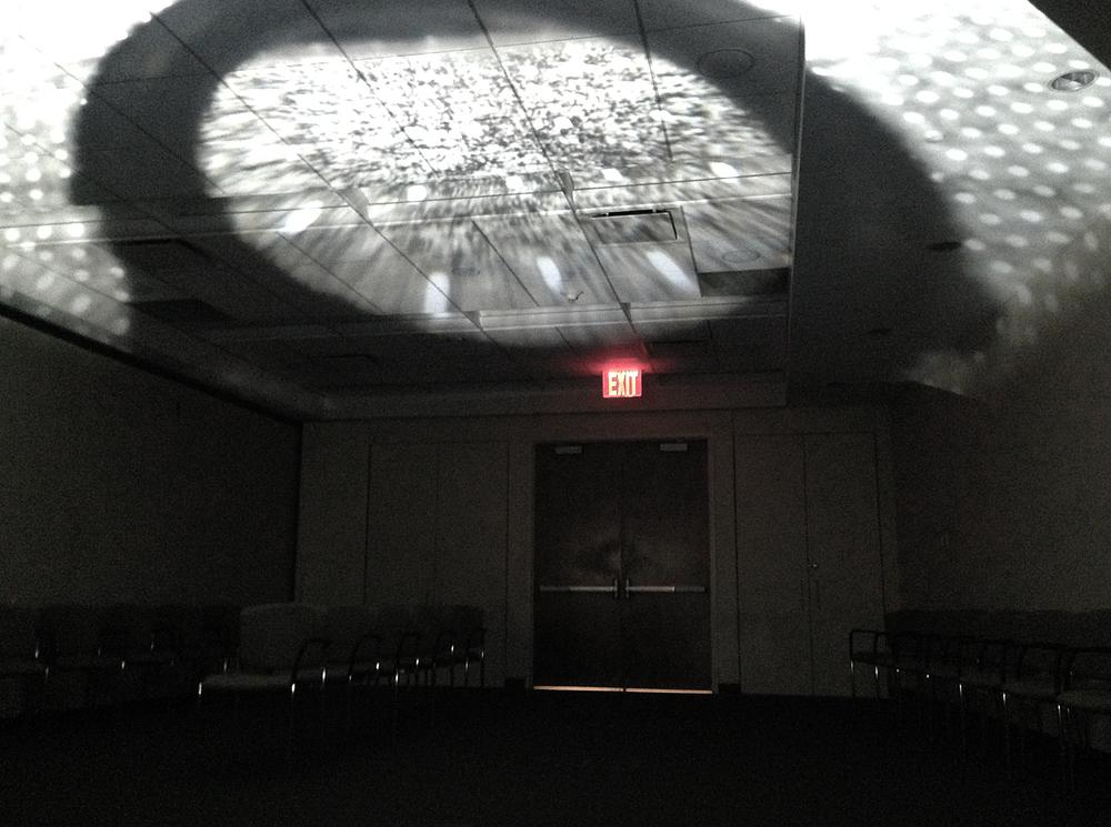 Room1-over4.jpg