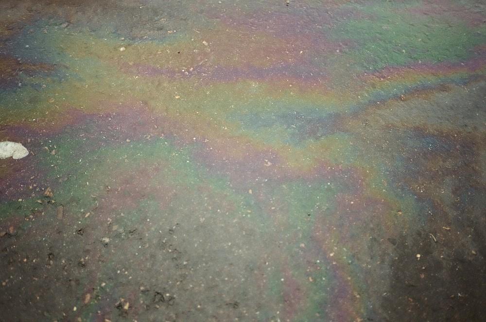 rainbow13.jpg