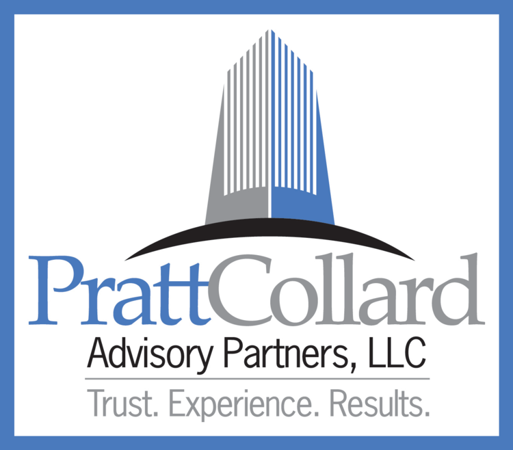 Pratt Collard Advisory Partners