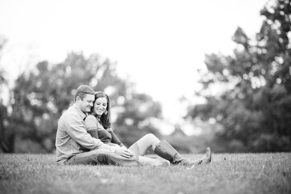 2012.10 Graves Engagement-021.jpg