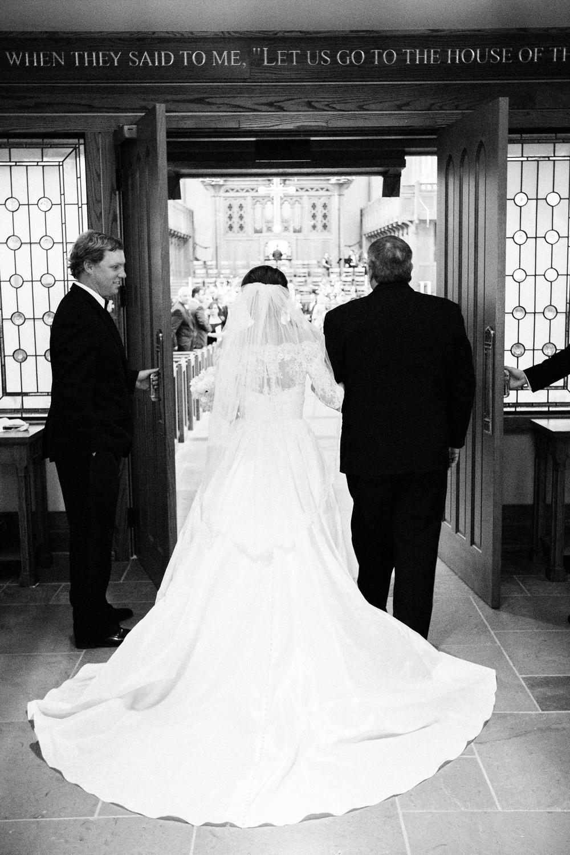 2013.04 Wade Becca Wedding-259.jpg