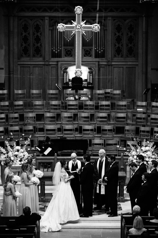2013.04 Wade Becca Wedding-290.jpg