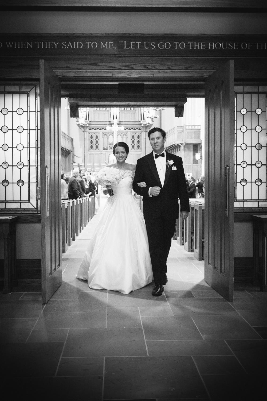 2013.04 Wade Becca Wedding-296.jpg