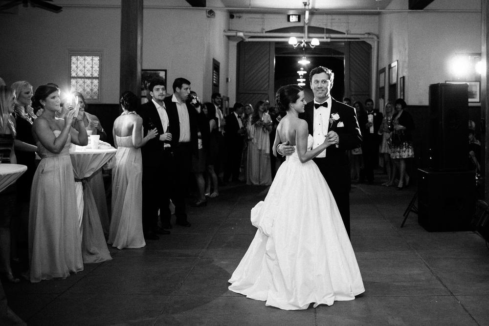2013.04 Wade Becca Wedding-364.jpg