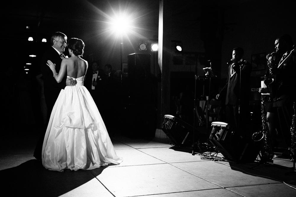2013.04 Wade Becca Wedding-372.jpg