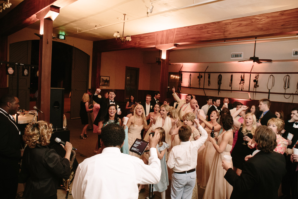 2013.04 Wade Becca Wedding-522.jpg