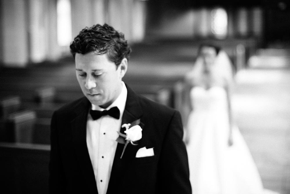 2013.04 Wade Becca Wedding-082.jpg