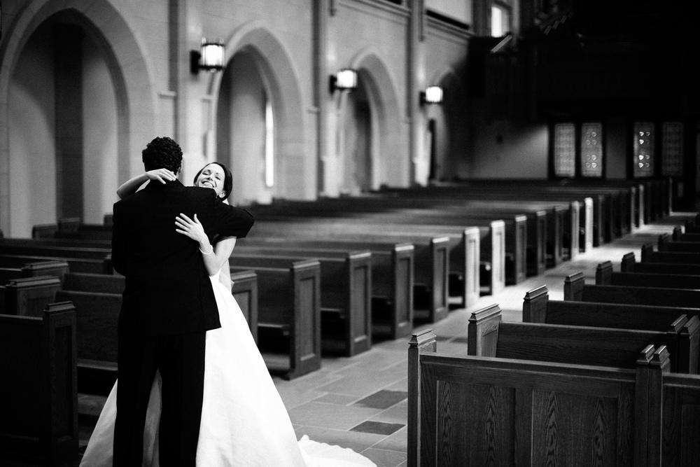 2013.04 Wade Becca Wedding-094.jpg