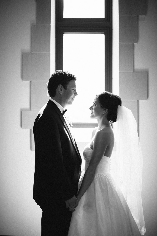 2013.04 Wade Becca Wedding-114.jpg