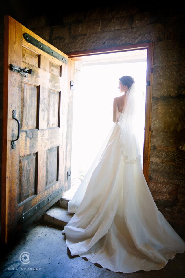 2012.03 Becca Alsobrooks Bridal-020.jpg