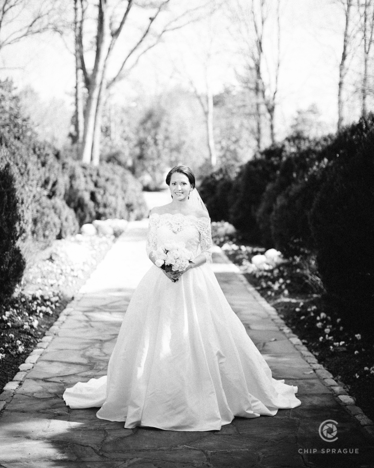 2012.03 Becca Alsobrooks Bridal-027.jpg