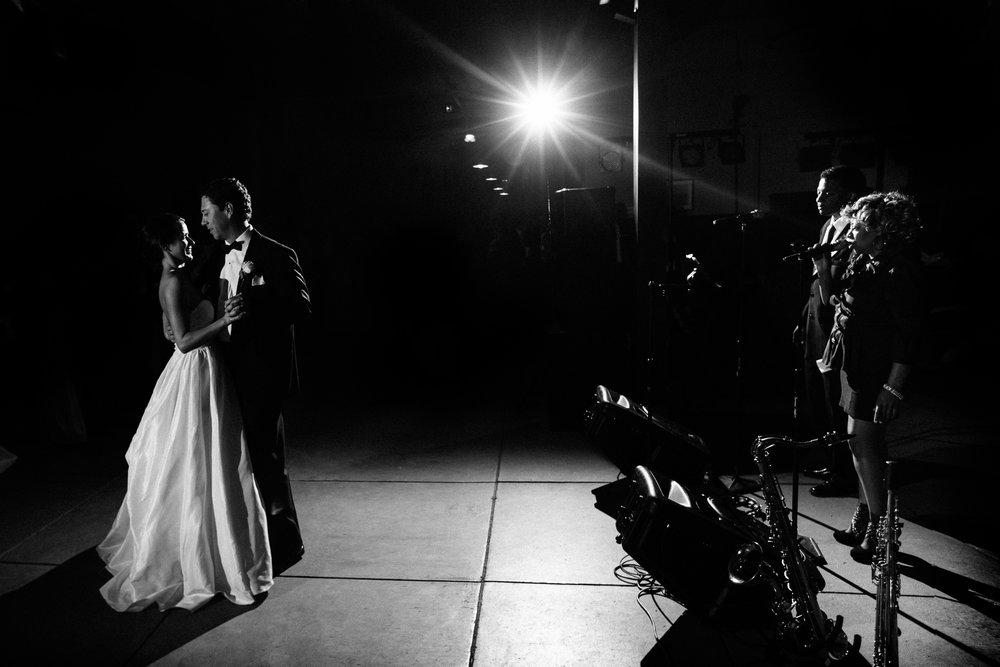 2013.04 Wade Becca Wedding-366.jpg