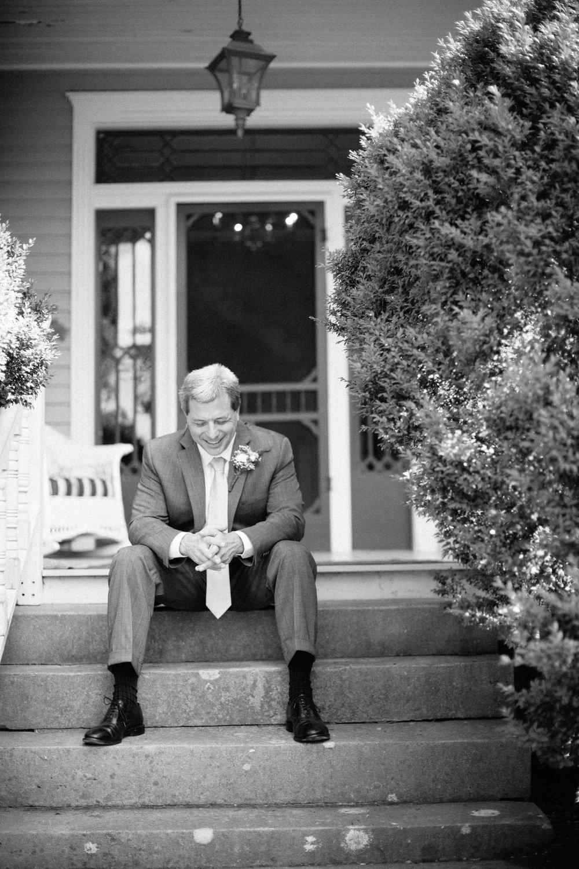 2012.06 Rogers Wedding - 054.jpg