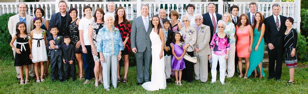 2012.06 Rogers Wedding - 110.jpg