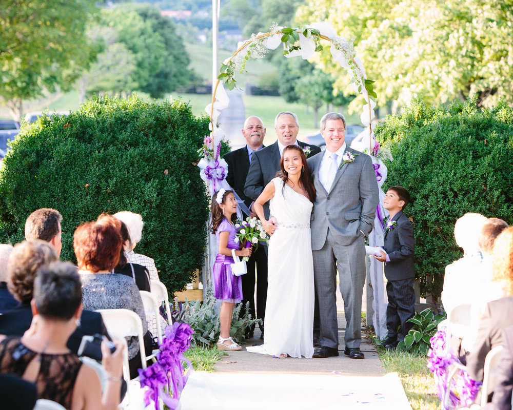 2012.06 Rogers Wedding - 266.jpg