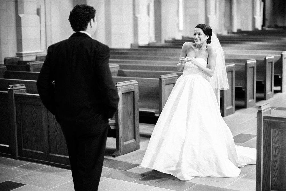 2013.04 Wade Becca Wedding-091.jpg