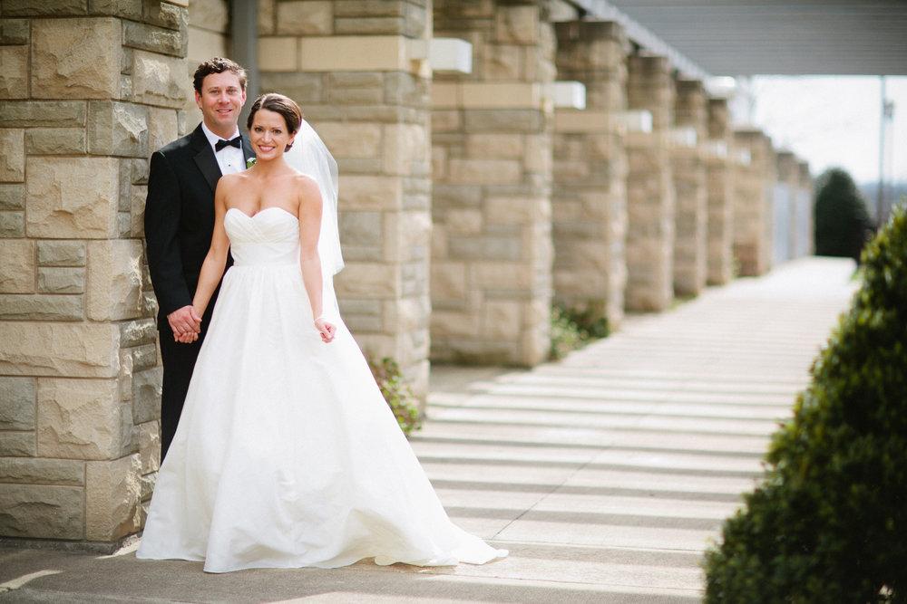 2013.04 Wade Becca Wedding-120.jpg