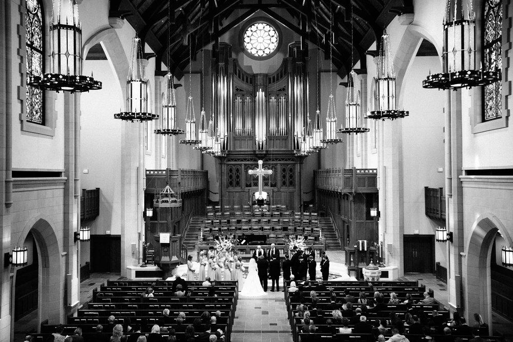 2013.04 Wade Becca Wedding-267.jpg