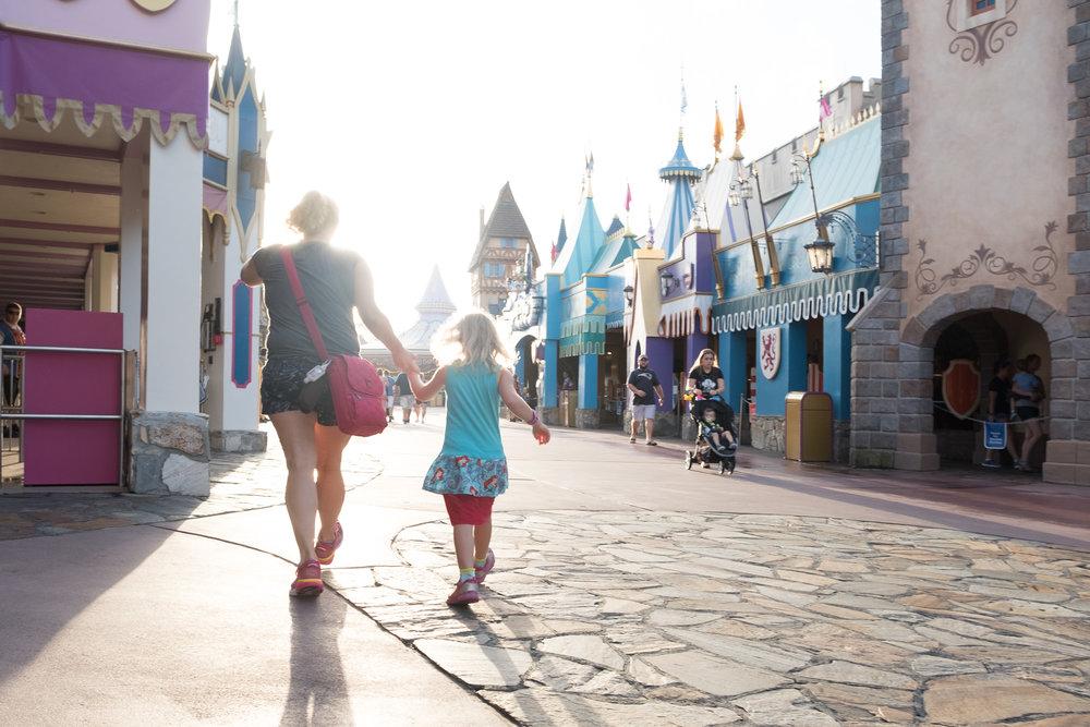 2017.10 Disney-038.jpg