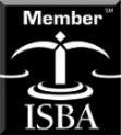 ISBA+Member+Mark+File+for+Medium+Resolution+for+.5+inch+Icon.jpg