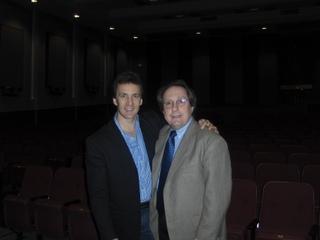 Jim and Jon.JPG