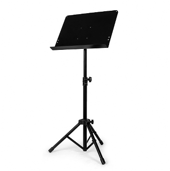 Wright Music Full Desk Music Stand Wright Music