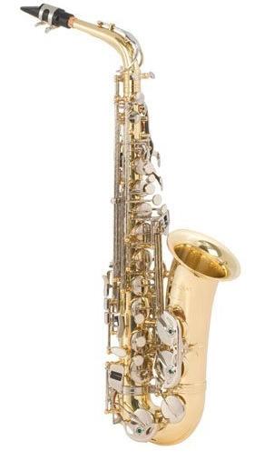 S600A