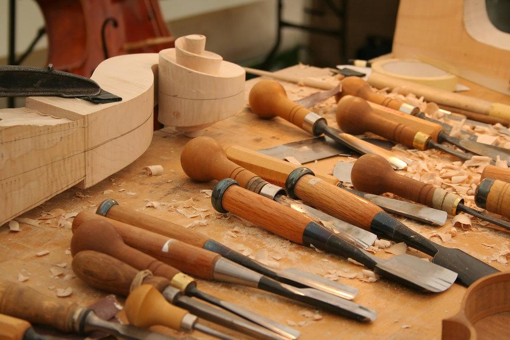 Wood Tools.jpg