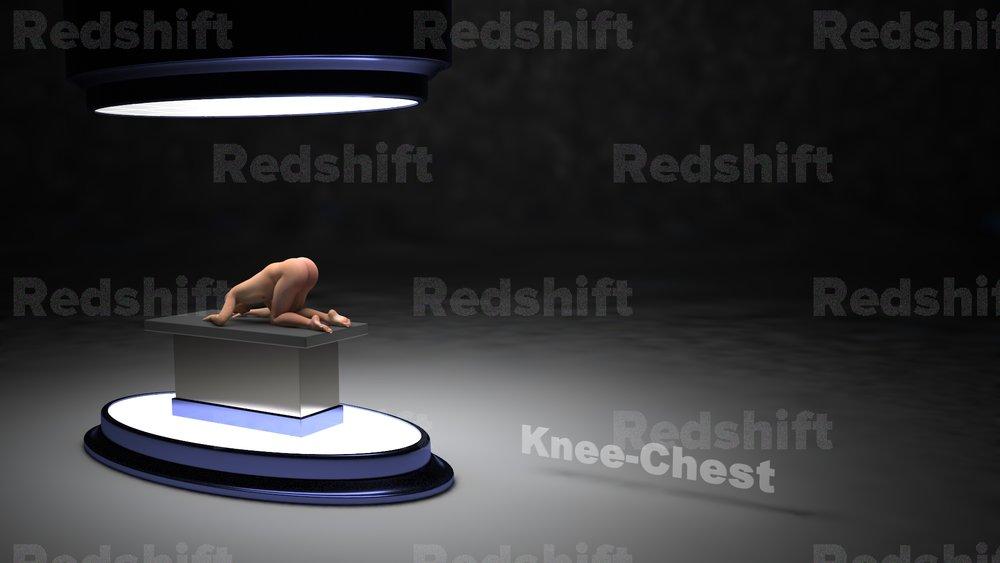Knee-Chest_B.jpg