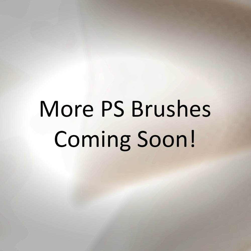 PS Brushes coming soon.jpg