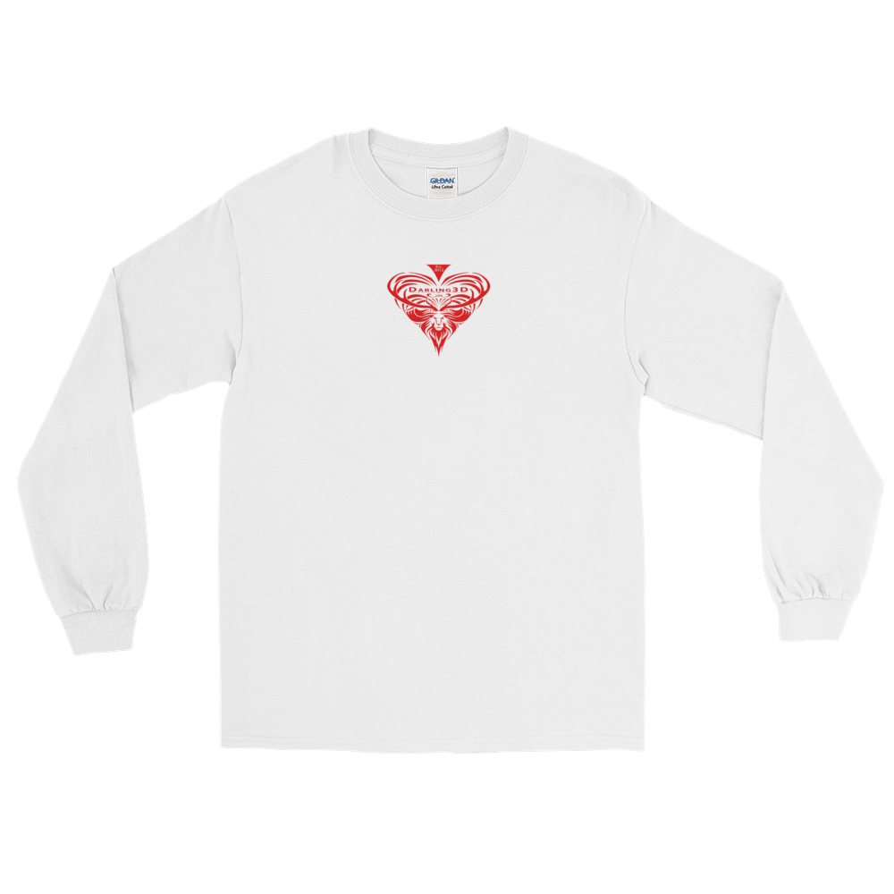 LRG_Logo-red-on-transparency_mockup_Front_Flat_White.png