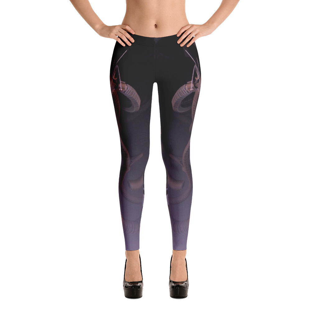 Yoga_Leggings_legs_template_mockup_Front_High-heels_White.png