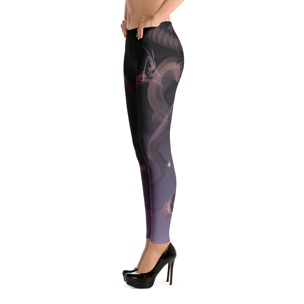 Yoga_Leggings_legs_template_mockup_Left_High-heels_White.png