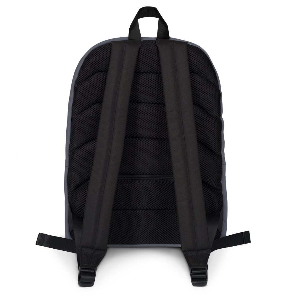 backpack_front_backpack_top_panels_backpack_bottom_panel_backpack_inside_of_mockup_Back_White.png