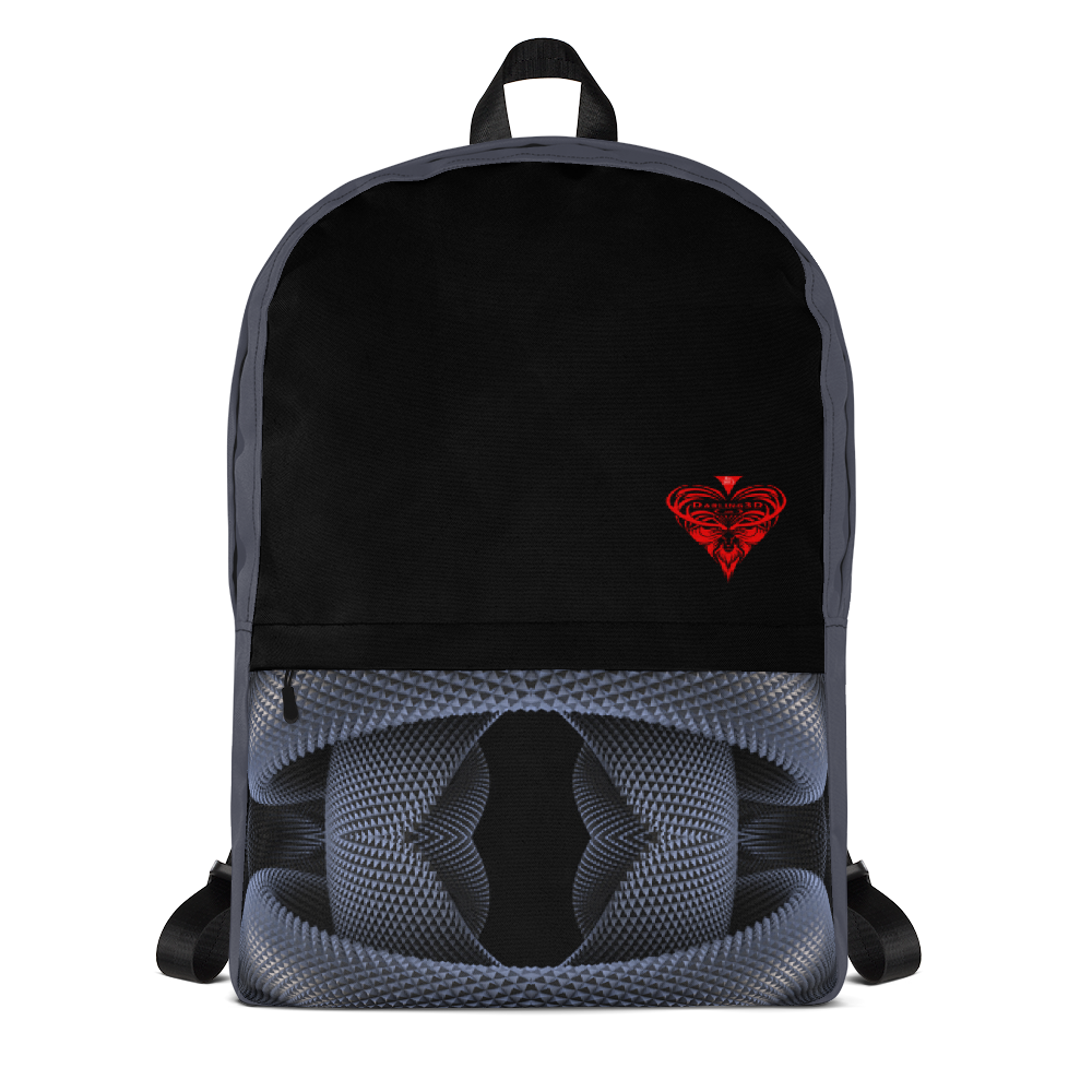 backpack_front_backpack_top_panels_backpack_bottom_panel_backpack_inside_of_mockup_Front_White.png