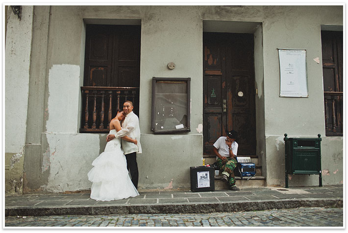san juan puerto rico destination wedding